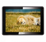 3Q Qoo! TS1009B Surf Tablet PC