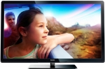 Philips 42PFL3007H LED TV 3000 series