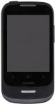 Huawei U8186 Ascend Y101