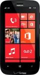 Nokia 822 Lumia