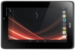 Acer A110 Iconia Tab