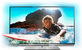 Philips 47PFL6877T/12 Smart LED TV 6000 series