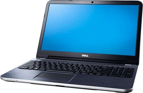 Dell 5521 Inspiron