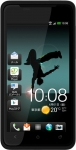 HTC Z321e J