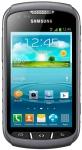 Samsung S7710 Galaxy Xcover II