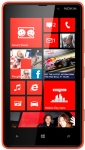 Nokia 825 Lumia