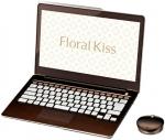 Fujitsu Floral Kiss