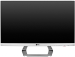 LG TM2792 Smart TV