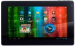 Prestigio PMP3370B MultiPad 7.0 Ultra