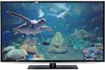 Samsung UE40ES6200 Smart Full HD 3D