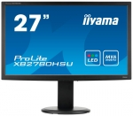 Iiyama B2780HSU ProLite