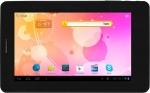 Gmini H702WS MagicPad