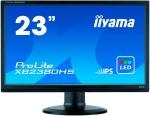 Iiyama XB2380HS-1 ProLite