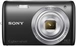 Sony W670 Cyber-shot