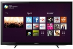 Sony KDL-40EX650 Full LED TV
