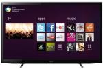 Sony KDL-40EX650 Full LED TV