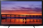 Sony KDL-46EX653 Full LED TV
