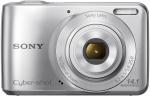 Sony S5000 Cyber-shot