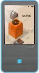iRiver E300