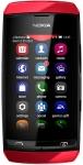 Nokia 305 Asha