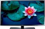 Samsung UE46EH6037 3D Full HD LED