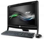 Acer VZ2650G-UG645X Veriton