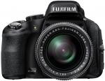 Fujifilm HS50EXR FinePix