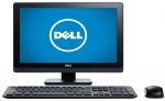 Dell 2020 Inspiron One