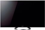 Sony KDL-65HX953 Full LED TV