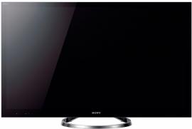Sony KDL-55HX953 Full LED TV