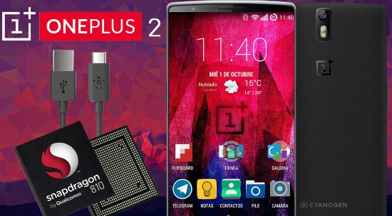 Oneplus one mobile user guide