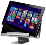 ASUS P1801 Transformer All-in-One