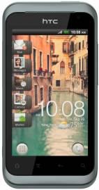 HTC Rhyme S510