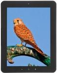 3Q Qoo! LC9704A Surf Tablet PC
