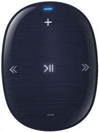 Samsung YP-W1 S Pebble