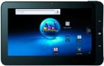 Viewsonic VS13790 ViewPad 10