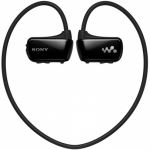 Sony Walkman Sports NWZ-W270