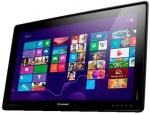 Lenovo Horizon Table PC IdeaCentre