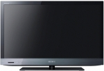 Sony KDL-32EX520 Full HD