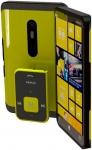 Nokia 990 Lumia