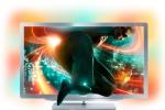 Philips 46PFL9706H/12 Smart LED TV 9000 series