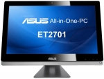 ASUS ET2701 All-in-One PC