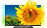 Philips 55PFL6007T/12 Smart LED TV 6000 series