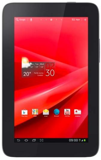 Vodafone 7 Smart Tab II