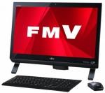 Fujitsu FH54/KD Esprimo