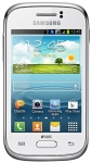 Samsung S6310 Galaxy Young Duos
