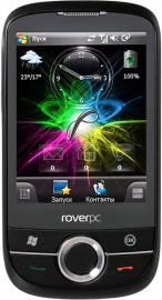Rover PC S8