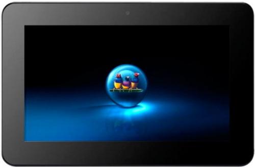 Viewsonic V10S1BNA ViewPad 10s