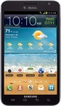 Samsung T879 Galaxy Note 4G