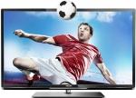 Philips 40PFL5527T/12 Smart LED TV  5500 series